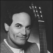Jeff Linsky