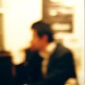 http://www.myspace.com/larrymarshallprovidence