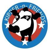 Kipper-N-Friends