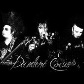 Decadent Circus