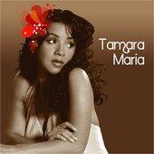 Tamara Maria