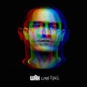 Wax-Livin-Foul.jpg