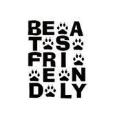 Beats Friendly