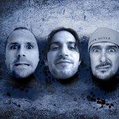 Setbacks - intercontinental (USA, UK, SA) skatepunk project.jpg