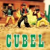 Cubel
