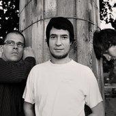 Windowwalkers | June 2009