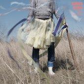 Sinusoid Wave Electronica - EP - 2009