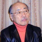 Nozomu Aoki