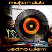 Muflon Dub Sound System