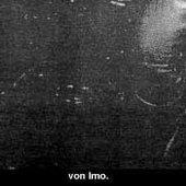 Von Lmo