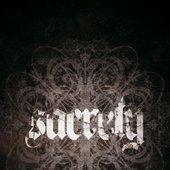 sacrety