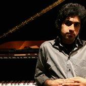 Behdad Bahrami