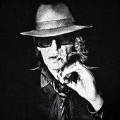Udo Lindenberg_73.JPG