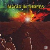 Magic In Threes