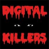 Digitalism vs. The Killers vs. Modjo vs. Reel To Real