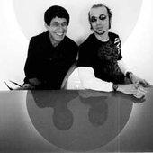 Raimundo+Fagner++Zeca+Baleiro+Zeca+e+Fagner+2003