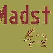 madstone$