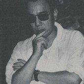 Masayuki Takayanagi