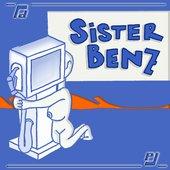 Sister Benz