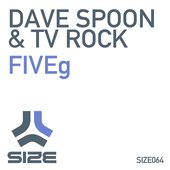 Dave Spoon & TV ROCK