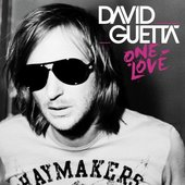 David Guetta Feat. Will.i.am & Apl.de.Ap
