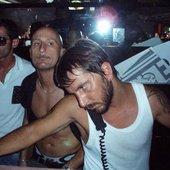 DJ Dandi & Ugo