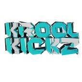 Krool Kickz