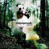 Télépopmusik, Angel Milk