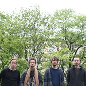 Oker is an acoustic improvising quartet from Norway