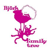 Family Tree (disc 4: Strings 1)