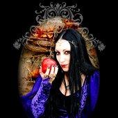 Madame Morte