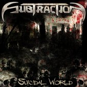 Suicidal World