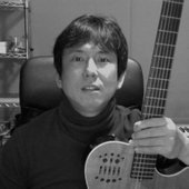 Isamu Ohira