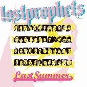 Last Summer (radio edit)