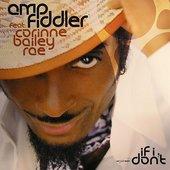 Amp Fiddler Feat. Corinne Bailey Rae