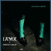 IAMX ft. Imogen Heap