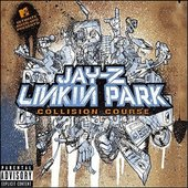 Jay Z/Linkin Park