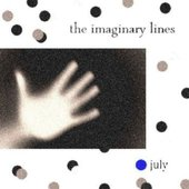 the imaginary lines