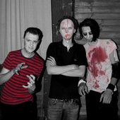 braindead2007
