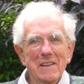 Meredydd Evans