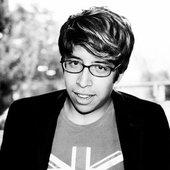 Youtuber Carlos García : We Are Young