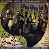 Prado Blues Band