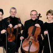 Bamberg String Orchestra