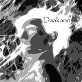 Daakoon