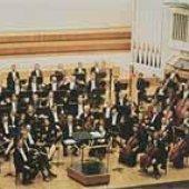 Helsinski Philharmonic