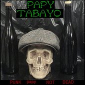 les papy tabayo