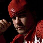 Infamous DJ Haze