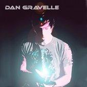 Dan Gravelle ~