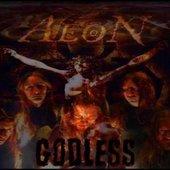 AEON - GODLESS