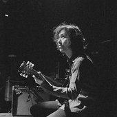 Michio Kurihara